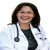 Family Physicians in Spring Branch, TX: Dr. Alice A Epperson             MD