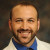 Family Physicians in Chesterfield, MO: Dr. Devin C Bell             DO