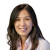 Medical Oncologists in Spokane, WA: Dr. Mei Dong             MD