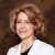 Family Physicians in Grapevine, TX: Dr. Mary A Steffens             DO