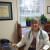 Obstetricians & Gynecologists in Winchester, VA: Dr. Karen E Wade             MD