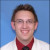 Neurologists in Oklahoma City, OK: Dr. Stephen M Clayton Jr             MD