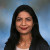 Neurologists in Stamford, CT: Dr. Neelima R Thakur             MD