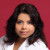 Endocrinologists in Spring, TX: Dr. Annie K Thomas             MD