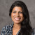 Dr. Devina Bhasin             MD