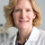 Dermatologists in Bethesda, MD: Dr. Alison M Ehrlich             MD
