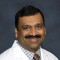 Family Physicians in Poway, CA: Dr. Vivek C Nazareth             MD