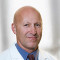 Orthopedic Surgeons in Basalt, CO: Dr. Tomas P Pevny             MD