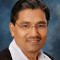 Gastroenterologists in Chattanooga, TN: Dr. Nikhil S Shah             MD