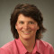 Pediatricians in Bozeman, MT: Dr. Charleen A Mcinnis             MD