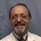 Osteopathic Manipulative Medicine Doctors in Roswell, NM: Dr. Barry Byer             MD