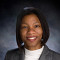 Obstetricians & Gynecologists in East Lansing, MI: Dr. Lakeeya Dotson Tucker             DO