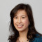 Pediatricians in Woodbury, NJ: Dr. Deborah L Hung             MD
