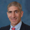 Orthopedic Surgeons in Morrisville, PA: Dr. George P Cautilli             MD