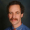 Critical Care Practitioners in Asheville, NC: Dr. Stuart B Zeilender             MD