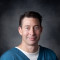 Family Physicians in League City, TX: Dr. Gerard L Guderian             MD