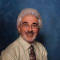 Endocrinologists in Fort Lauderdale, FL: Dr. Sam Lerman             MD