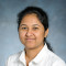Primary Care Doctors in Livonia, MI: Dr. Sophia K Arunselvan             MD