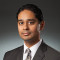 Orthopedic Surgeons in Marlton, NJ: Dr. Rajesh K Jain             MD