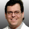 Emergency Physicians in West Reading, PA: Dr. Duane D Siberski             DO