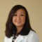 Ophthalmologists in Saginaw, MI: Dr. Moonyoung S Chung             MD