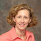 Family Physicians in Westerville, OH: Dr. Kristine M Hollern             MD