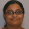 Primary Care Doctors in Waterford, MI: Dr. Himabindu Chandrasekhar             MD