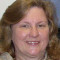 Pediatricians in Hugo, MN: Dr. Gail M Casemore             MD