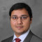 Primary Care Doctors in Dearborn, MI: Dr. Khurram Ahmad             MD