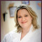 Obstetricians & Gynecologists in San Tan Valley, AZ: Dr. Michella J Switzer             DO
