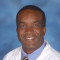 Orthopedic Surgeons in Annandale, VA: Dr. Robert A Hymes             MD