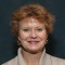 Diagnostic Radiologists in Columbus, OH: Mary P Borgess