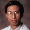 Pediatricians in Baltimore, MD: Dr. Chan Aung             MD