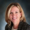 Orthopedic Surgeons in Grand Rapids, MI: Dr. Susan M Day             MD