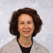 Diagnostic Radiologists in Evanston, IL: Margaret D Gore