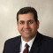 Pediatricians in Minneapolis, MN: Dr. Sundeep Arora             MD