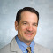 Diagnostic Radiologists in Evanston, IL: Dr. Jacob S Ecanow             MD
