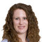 Pediatricians in Asheville, NC: Dr. Nicole K Groves             MD