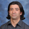 Gastroenterologists in La Porte, IN: Dr. Ali Esmaili             MD