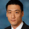 Gastroenterologists in Fairfax, VA: Charles J Huh