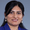 Family Physicians in Pleasanton, CA: Dr. Shazia K Mughal             MD