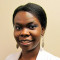 Primary Care Doctors in Morrisville, PA: Dr. Tolulope M Olabintan             MD