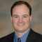 Urologists in Iron Mountain, MI: Dr. Kevin C Scott             MD