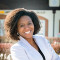 Family Physicians in Waldorf, MD: Dr. Karlene V Ross             MD