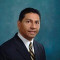 Primary Care Doctors in Trumbull, CT: Dr. John A Flores             MD