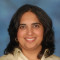 Pediatricians in Fairfax, VA: Dr. Pemmaraju S Dakin             MD