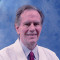 Gastroenterologists in Charleston, WV: Dr. Brittain Mcjunkin             MD