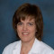 Primary Care Doctors in Ramona, CA: Dr. Janine Kasch             DO