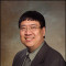 Primary Care Doctors in Beckley, WV: Dr. Johnny R Dy             MD
