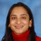Pediatricians in Falls Church, VA: Dr. Swati Agarwal             MD